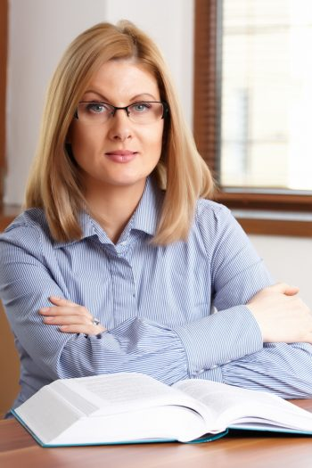 avocat-galati-Alina Maxim_IMG_1257_